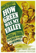 How-Green-was-my-valley