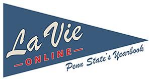 LaVie Online