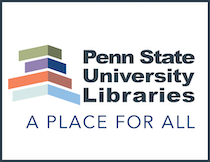 Penn State University Libraries - A Place for All