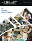 Libraries Spring 2018 Newsletter