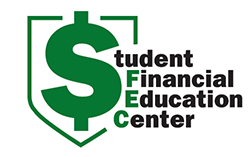 Logo - Student Financial Education Center