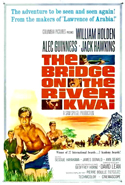 a-bridge-on-the-river-kwai