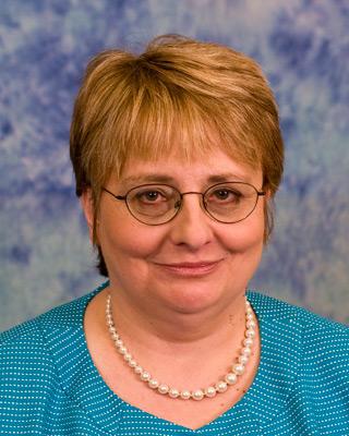 Diane Zabel