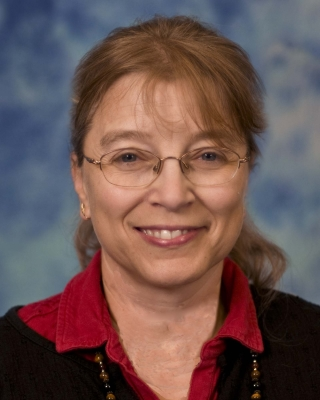 Linda Musser