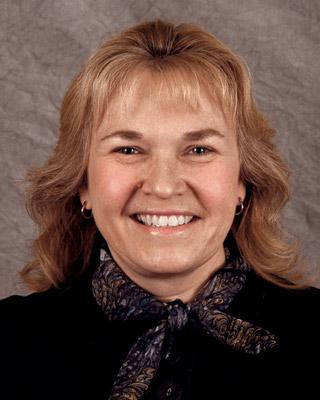 L. Suzanne Kellerman