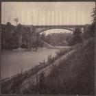 Pennsylvania bridges collection, 1891-1915