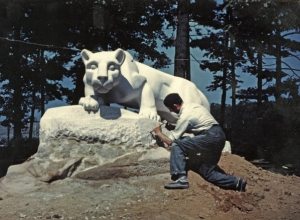 Penn-State-Photo-coll-image