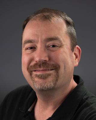 Brandon Zimmerman