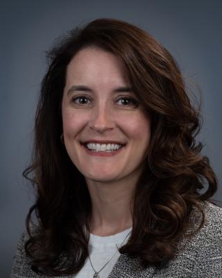 Lori Millward