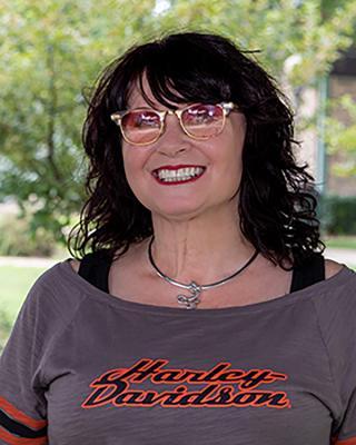Deborah-Gilson