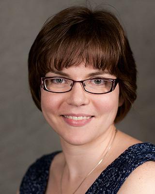 Anne Behler