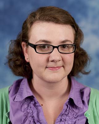 Angela R Davis