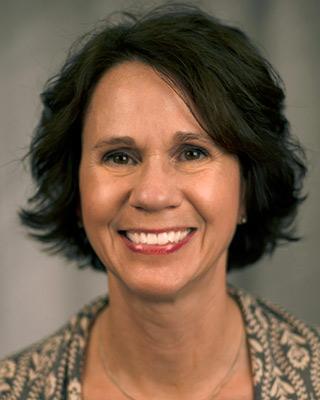 Barbara Morar