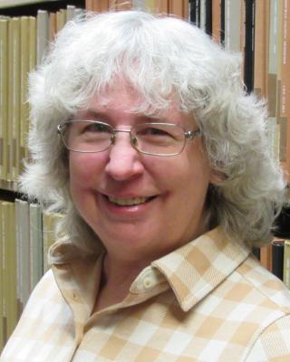 Helen Smith.