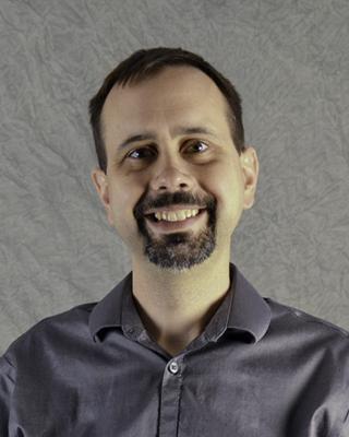 John J. Meier