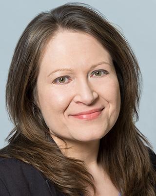 Jill Shockey