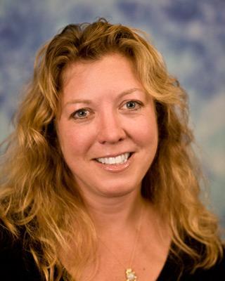 Karen Schwentner