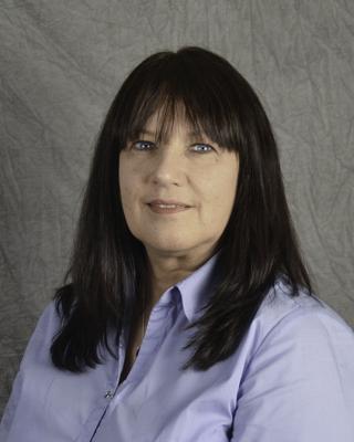 Karen Pipta
