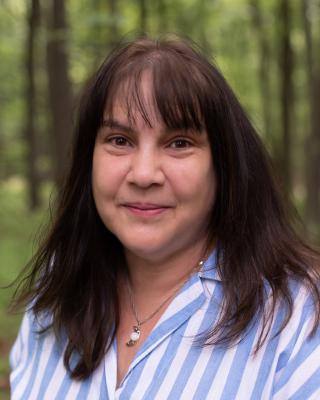 Linda Klimczyk