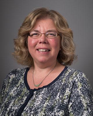Michelle Dzyak