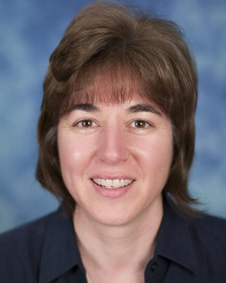Michele Joseph