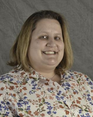 Nicole Gampe