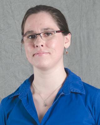 Ruth Tillman