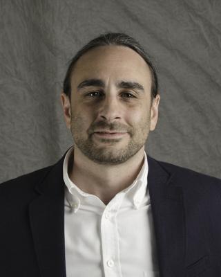 Steve Borrelli