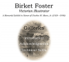 Birket Foster - Victorian Illustrator