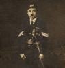 Civil War Era Diaries - William Collins