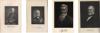 Encyclopedia of Pennsylvania Biography