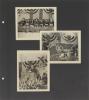 George Hoenshel Fleming, Sr. family papers