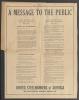 George Medrick Papers