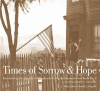 Times-of-Sorrow-and-Hope