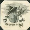 Union League of Philadelphia Archives