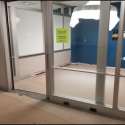 June 2019 - Ground Floor West Pattee Group Study Rooms