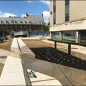 July 2019 - West Pattee Terrace
