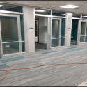 June 2019 -   Ground Floor West Pattee Study Rooms