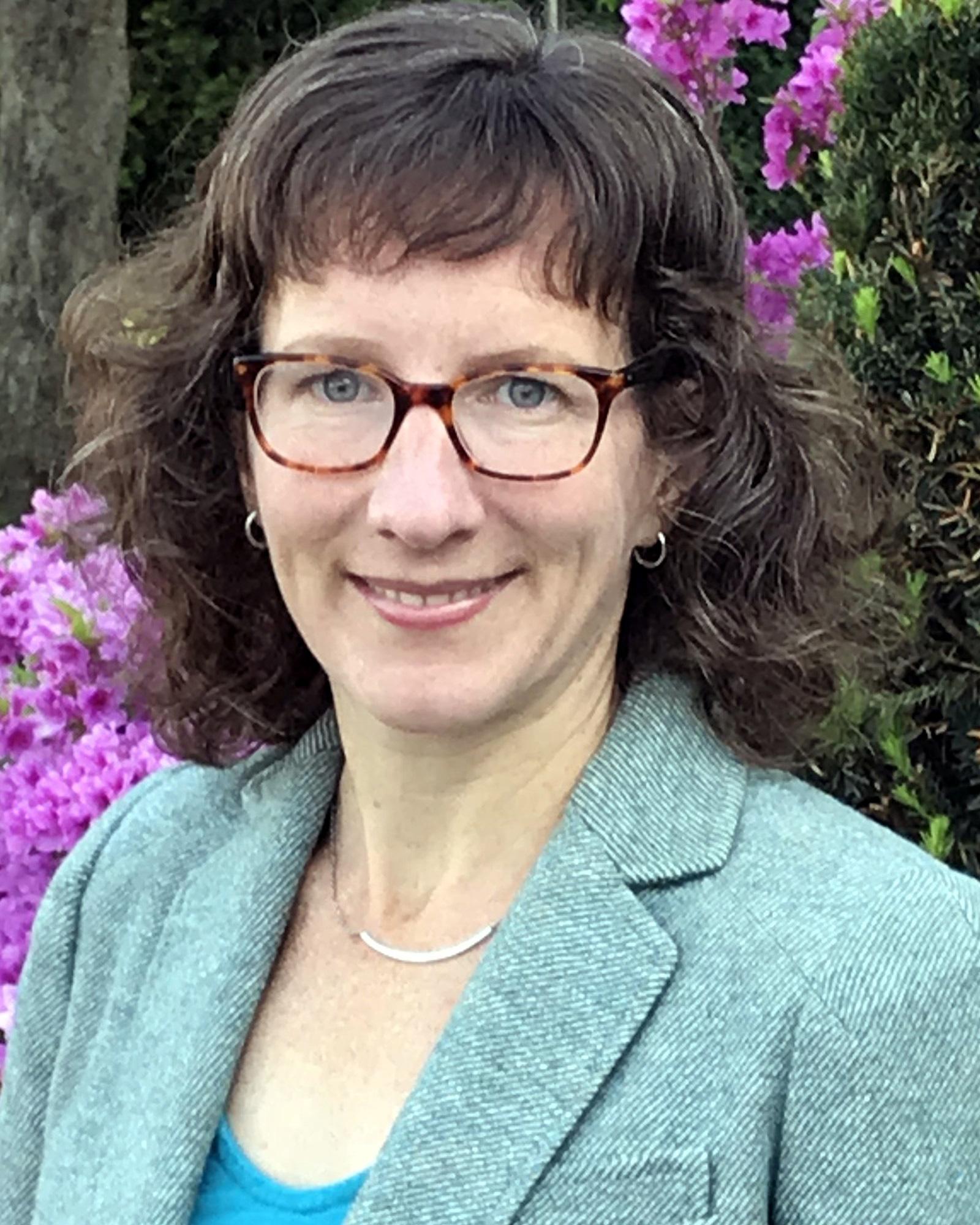 Tara Murray