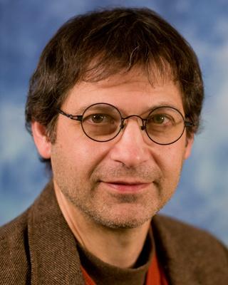 Nonny Schlotzhauer